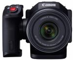 Accesorios para Canon XC10