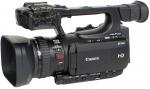 Canon XF100 Accessories