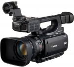 Canon XF105 Accessories