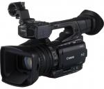 Canon XF205 Accessories