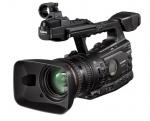 Canon XF305 Accessories