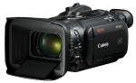 Canon XF400 Accessories