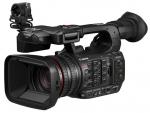 Canon XF605 Accessories