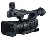 Canon XF705 Accessories