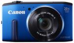 Canon Powershot SX270 HS Accessories