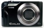 Accesorios para Casio Exilim EX-H15