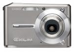 Accesorios para Casio Exilim EX-S500