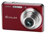 Accesorios para Casio Exilim EX-S880