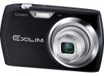 Accesorios para Casio Exilim EX-S9