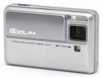 Accesorios para Casio Exilim EX-V7