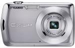 Accesorios para Casio Exilim EX-Z1