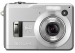 Accesorios para Casio Exilim EX-Z110