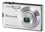 Accesorios para Casio Exilim EX-Z150