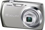 Accesorios para Casio Exilim EX-Z350