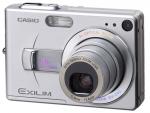 Accesorios para Casio Exilim EX-Z40