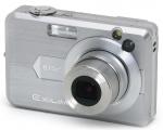 Accesorios para Casio Exilim EX-Z850