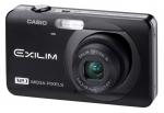 Accesorios para Casio Exilim EX-Z90