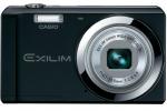 Accesorios para Casio Exilim EX-ZS5