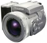 Accesorios para Fujifilm FinePix 4900