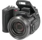 Accesorios para Fujifilm FinePix 6900