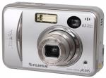 Fujifilm FinePix A345 Accessories