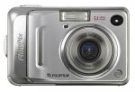 Fujifilm FinePix A500 Accessories