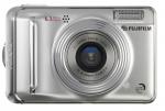 Fujifilm FinePix A600 Accessories