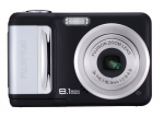 Fujifilm FinePix A850 Accessories