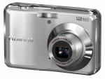 Accesorios para Fujifilm FinePix AV100
