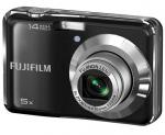Accesorios para Fujifilm FinePix AX300