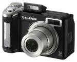 Fujifilm FinePix E900 Accessories