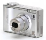 Fujifilm FinePix F10 Accessories