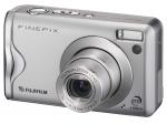 Fujifilm FinePix F20 Accessories