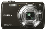 Fujifilm FinePix F200EXR Accessories