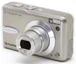 Fujifilm FinePix F30 Accessories