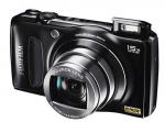 Accesorios para Fujifilm FinePix F300EXR