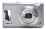 Fujifilm FinePix F31fd Accessories