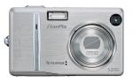 Fujifilm FinePix F455 Zoom Accessories