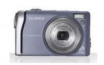 Fujifilm FinePix F45fd Accessories