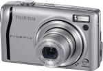 Fujifilm FinePix F47fd Accessories