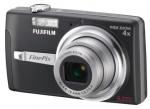 Fujifilm FinePix F480 Accessories