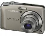 Accesorios para Fujifilm FinePix F50fd