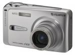Fujifilm FinePix F650 Accessories