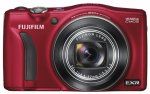 Accesorios para Fujifilm FinePix F770EXR