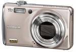 Accesorios para Fujifilm FinePix F80EXR