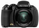Accesorios para Fujifilm FinePix HS10