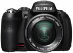 Accesorios para Fujifilm FinePix HS20EXR