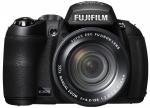 Accesorios para Fujifilm FinePix HS25EXR