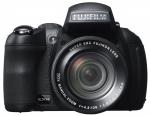 Accesorios para Fujifilm FinePix HS30EXR