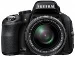 Accesorios para Fujifilm FinePix HS50EXR